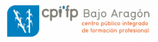 Cpifp Bajo Aragón – Pago de Matrícula