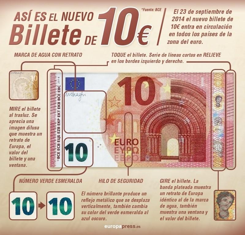 billete-10-euros