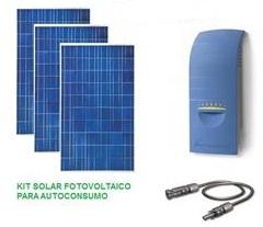 kit fotovoltaico-fp