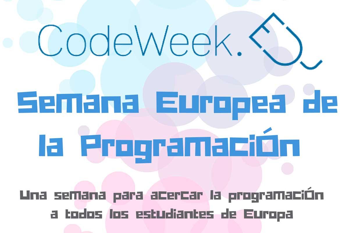 Promo-CodeWeek-2016