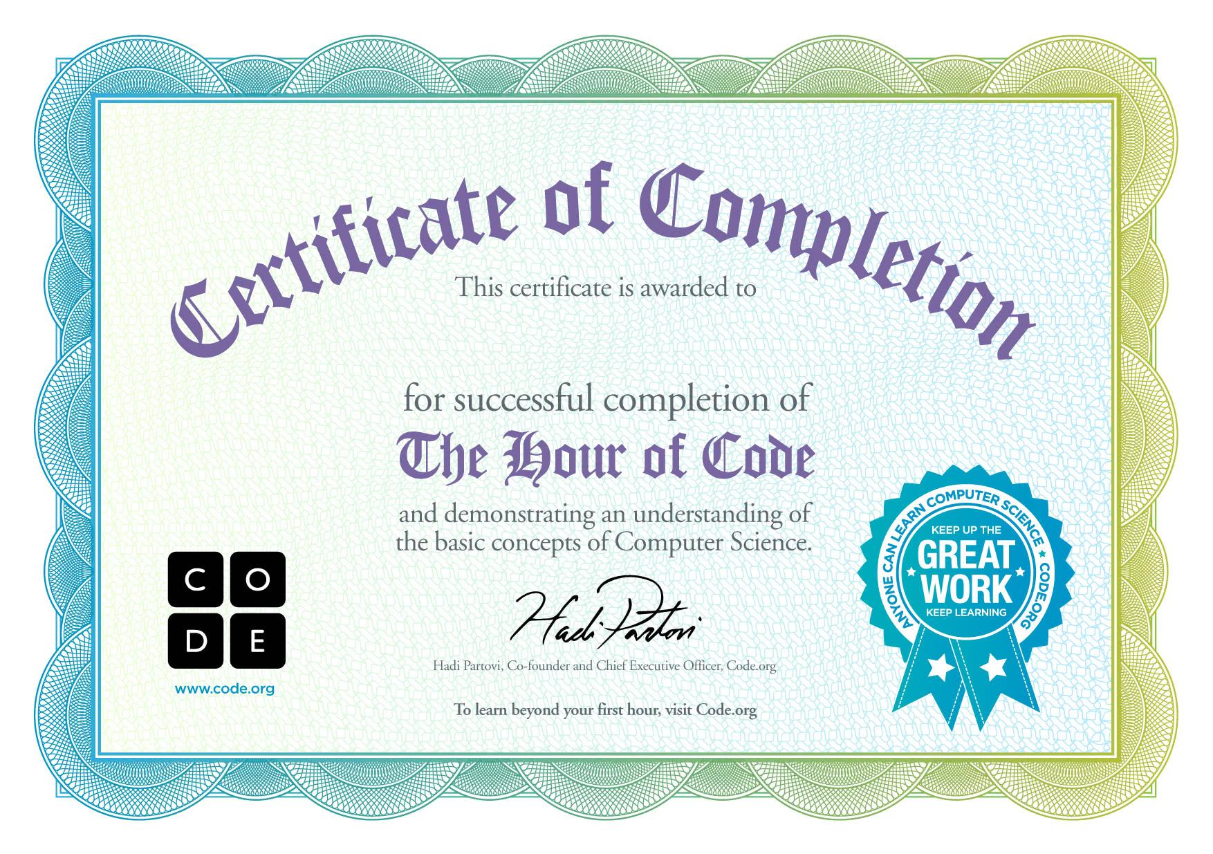 hour_of_code_certificate