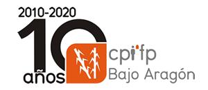 CPIFP Bajo Aragon
